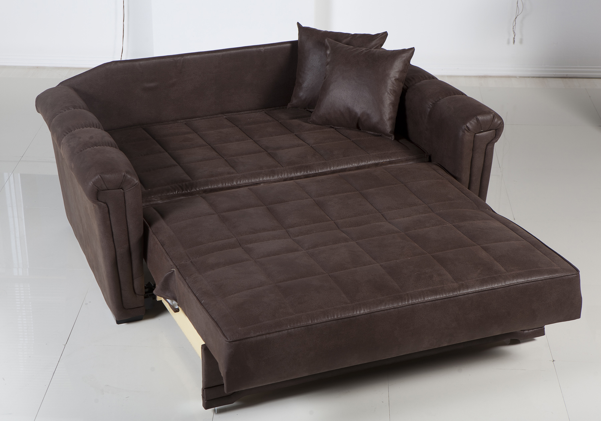 target archaicawful home ikea of queen best size gray furniture sofas bed sleeper valerie loveseat love seat photo sunset full diego ideas by sofa beds hide a concept
