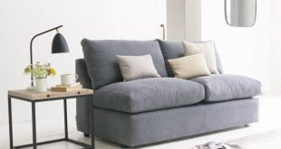 Small sofa beds trendy comfortable pieces for small functional apartment