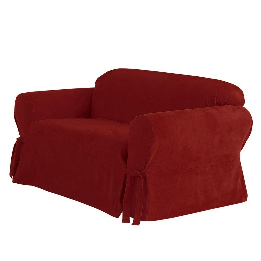 Sure fit sofa covers for new living space trendy style with protection and care