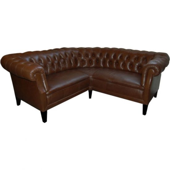 What to know before getting a wonderful corner chesterfield sofa today