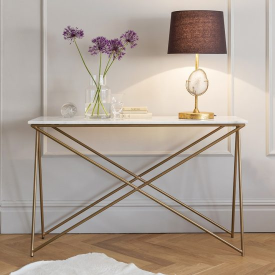 Narrow sofa tables in 2017 market what the best to get